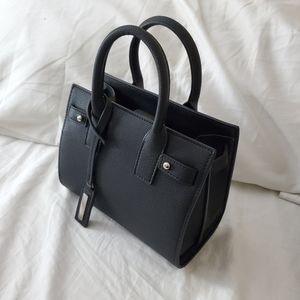 Handbags - Genuine leather purse